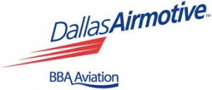 Dallas Air